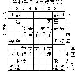miura-yagura-wakisystem02c