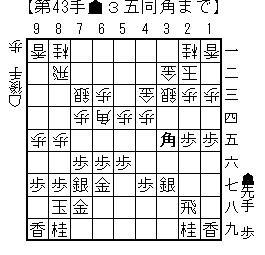 miura-yagura-wakisystem02d