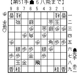 miura-yagura-wakisystem02e