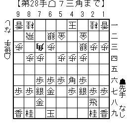 miura-yagura-wakisystem02f