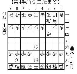 hidarianaguma0201a