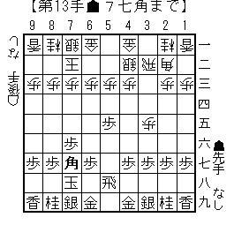hidarianaguma0201b