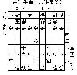 hidarianaguma0202a