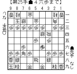 hidarianaguma0202c