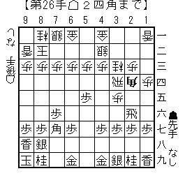 hidarianaguma0203a