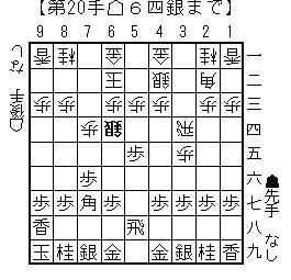 hidarianaguma0203c