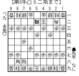 hidarianaguma0401a