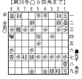 hidarianaguma0403b