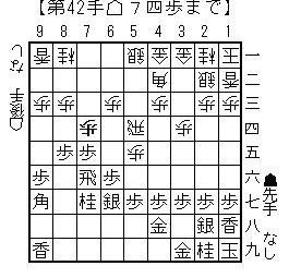 hidarianaguma0403c