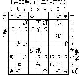 nisikawaaifuri02a