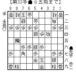 nisikawaaifuri02d