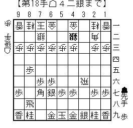 nisikawaaifuri02e