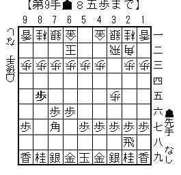 nisikawaaifuri02g