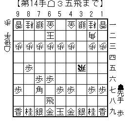 nisikawaaifuri03c