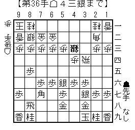 nisikawaaifuri04b