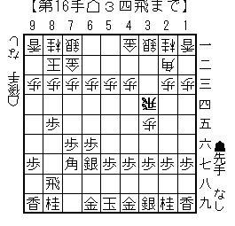 nisikawaaifuri04c