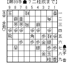 nisikawaaifuri06c