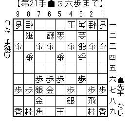 sagyokumigigyoku02a