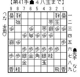 sagyokumigigyoku02d