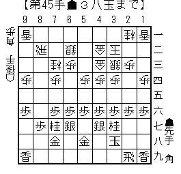 sagyokumigigyoku02e