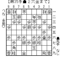 sagyokumigigyoku02l