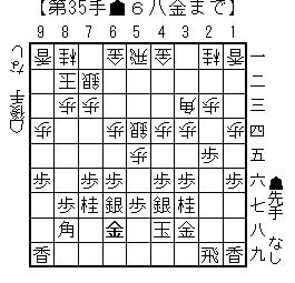sagyokumigigyoku02m